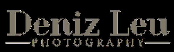 Lifestyle Tierfotografie Zürich
